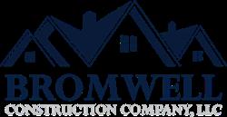 Bromwell-Hires-logoAsset-1@2x-4-1